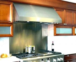 commercial kitchen hood exhaust fan motor broan range parts modern ideas cleaning how to install decorating marvellous 300x245 range hood