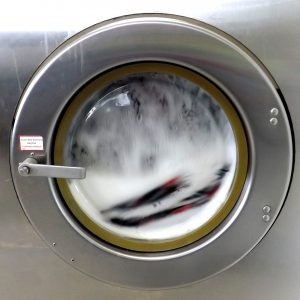 laundromat 1567859 1920 300x300 Cleaning Tips for Choosing Washing Machine Settings for Various Types of Clothes