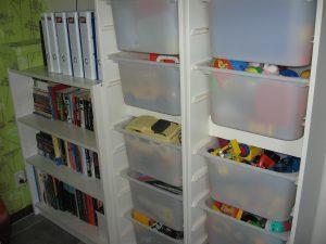 toys 457809 1280 300x225 toys closet