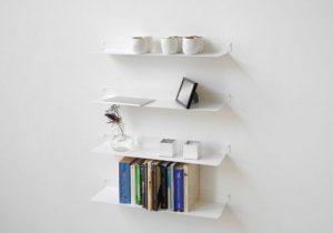 wall shelf teeline 6015 set of 4 300x210 shelf wall