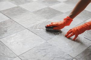 fotolia 216498432 subscription monthly m 768x512 300x200 Tips for Putting an End to Grimy Grout