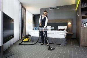 clean home2 300x200 clean home2