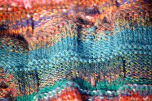 fall blanket 300x200 fall blanket