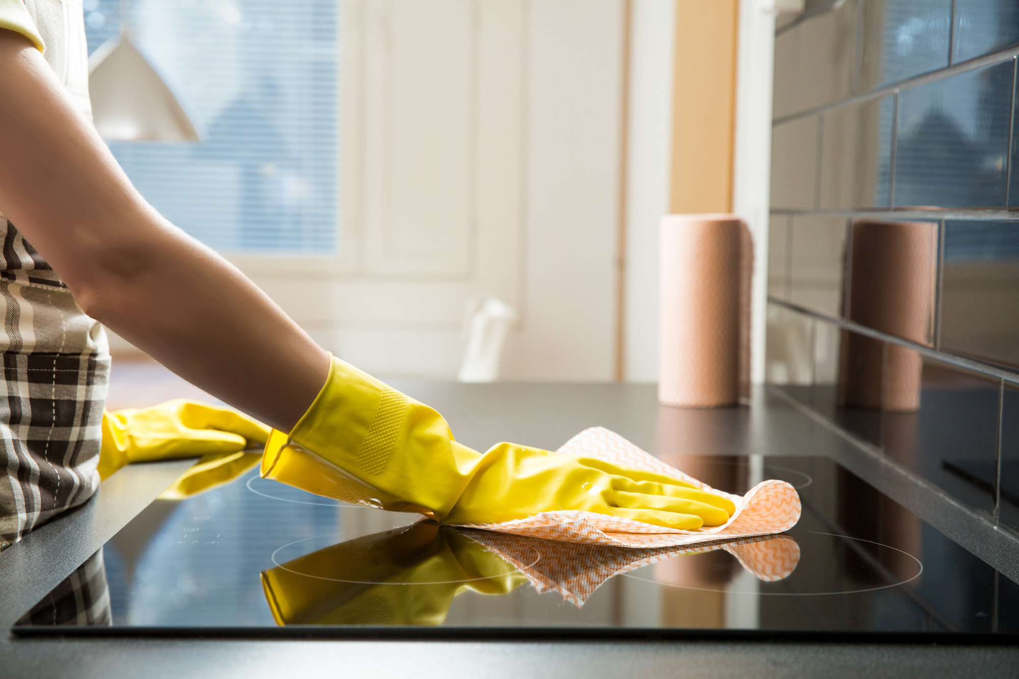 best house cleaners