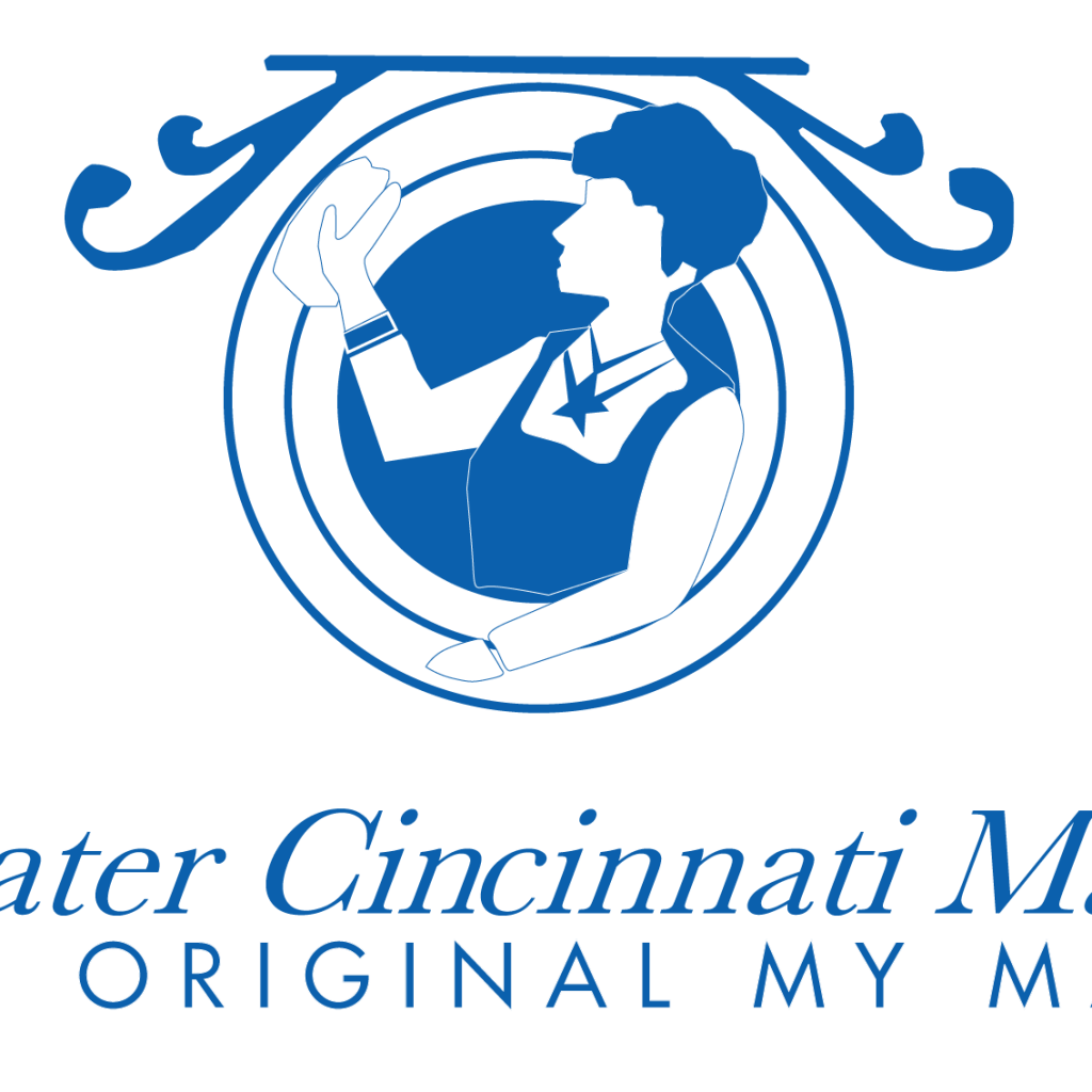 greater cincinnati maids logo 1024x1024 Links